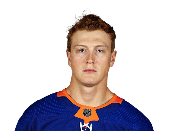 https://a.espncdn.com/i/headshots/nhl/players/full/3069360.png
