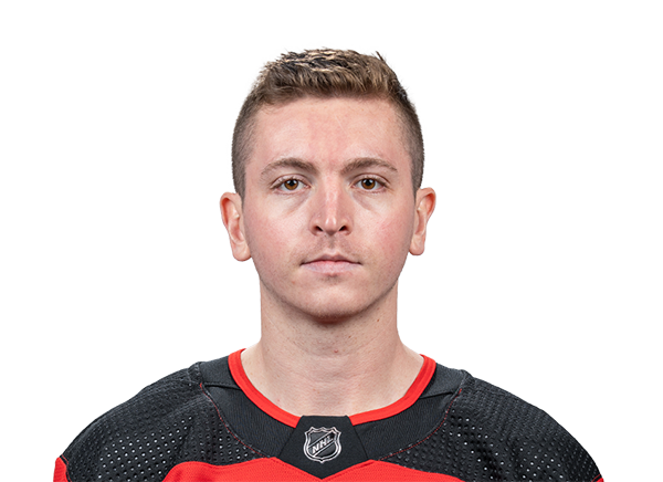 https://a.espncdn.com/i/headshots/nhl/players/full/3069397.png