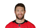 https://a.espncdn.com/i/headshots/nhl/players/full/3069836.png