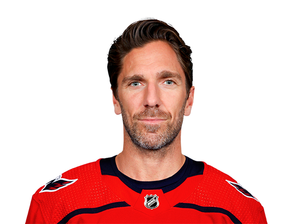 https://a.espncdn.com/i/headshots/nhl/players/full/3081.png