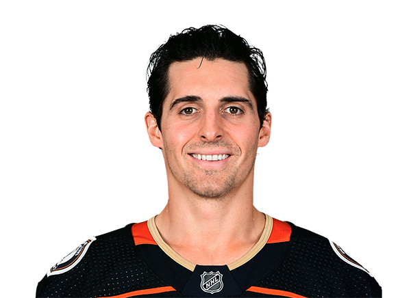https://a.espncdn.com/i/headshots/nhl/players/full/3095892.png