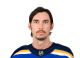 https://a.espncdn.com/i/headshots/nhl/players/full/3095975.png