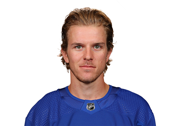 https://a.espncdn.com/i/headshots/nhl/players/full/3096177.png