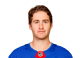 https://a.espncdn.com/i/headshots/nhl/players/full/3096235.png