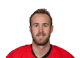 https://a.espncdn.com/i/headshots/nhl/players/full/3097115.png
