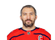 https://a.espncdn.com/i/headshots/nhl/players/full/3101.png