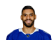 https://a.espncdn.com/i/headshots/nhl/players/full/3111908.png