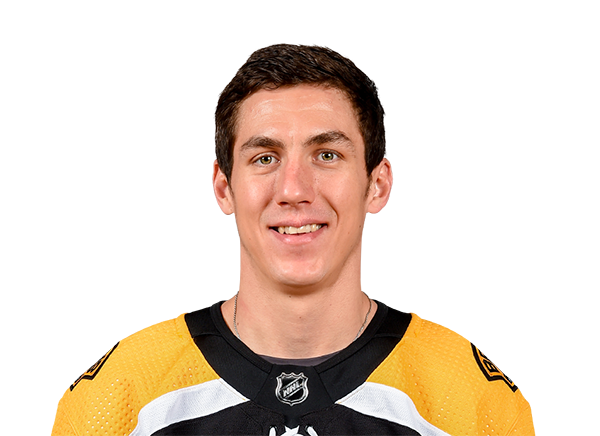 https://a.espncdn.com/i/headshots/nhl/players/full/3112266.png