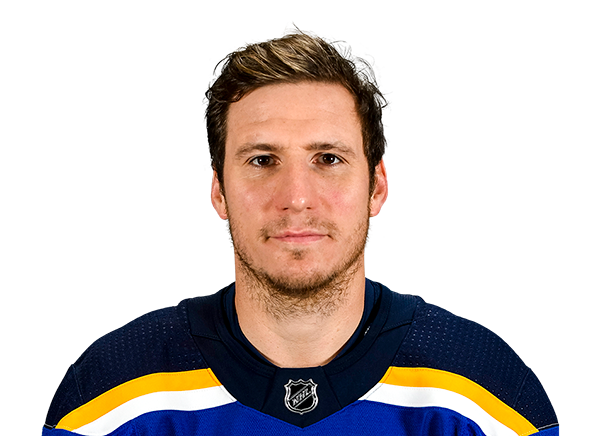 https://a.espncdn.com/i/headshots/nhl/players/full/3113.png