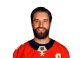 https://a.espncdn.com/i/headshots/nhl/players/full/3114717.png