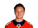 https://a.espncdn.com/i/headshots/nhl/players/full/3114722.png