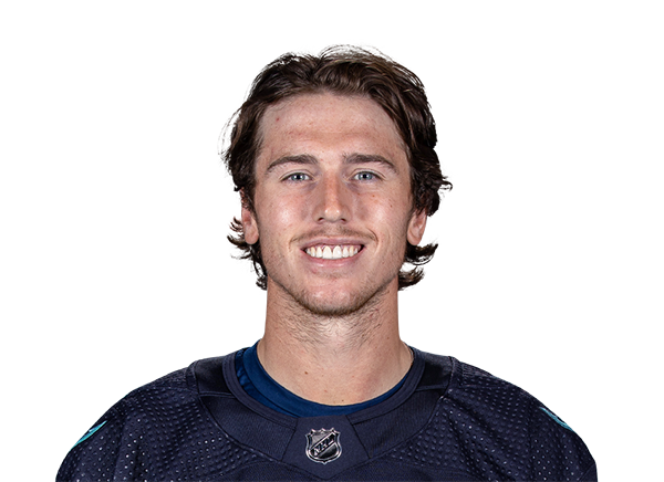 https://a.espncdn.com/i/headshots/nhl/players/full/3114735.png