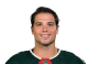 https://a.espncdn.com/i/headshots/nhl/players/full/3114743.png