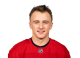 https://a.espncdn.com/i/headshots/nhl/players/full/3114747.png