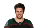 https://a.espncdn.com/i/headshots/nhl/players/full/3114770.png