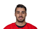 https://a.espncdn.com/i/headshots/nhl/players/full/3114774.png