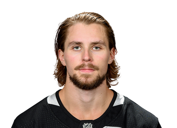 https://a.espncdn.com/i/headshots/nhl/players/full/3114802.png