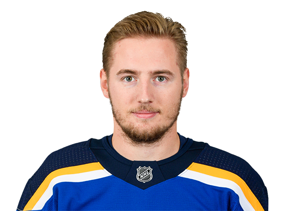 https://a.espncdn.com/i/headshots/nhl/players/full/3114985.png