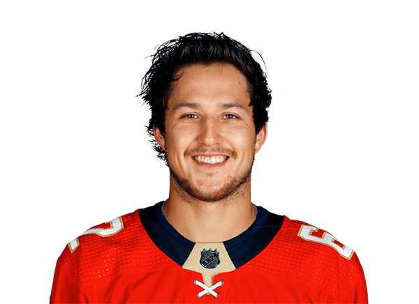 https://a.espncdn.com/i/headshots/nhl/players/full/3115032.png