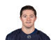 https://a.espncdn.com/i/headshots/nhl/players/full/3115033.png