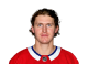 https://a.espncdn.com/i/headshots/nhl/players/full/3115035.png