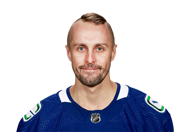 https://a.espncdn.com/i/headshots/nhl/players/full/3116.png