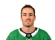 https://a.espncdn.com/i/headshots/nhl/players/full/3149612.png