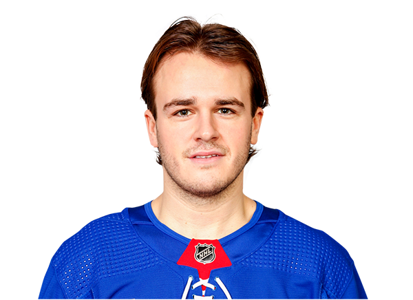https://a.espncdn.com/i/headshots/nhl/players/full/3149697.png