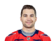 https://a.espncdn.com/i/headshots/nhl/players/full/3149827.png