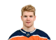 https://a.espncdn.com/i/headshots/nhl/players/full/3151036.png