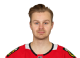 https://a.espncdn.com/i/headshots/nhl/players/full/3151037.png