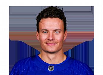 Victor Olofsson