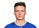 https://a.espncdn.com/i/headshots/nhl/players/full/3151096.png