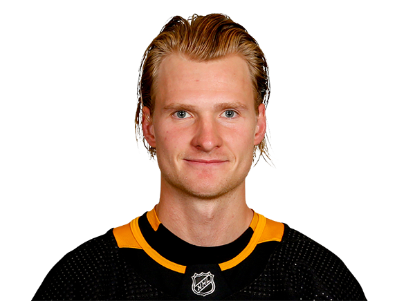 https://a.espncdn.com/i/headshots/nhl/players/full/3151741.png
