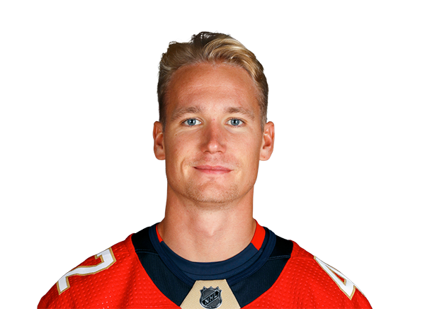 https://a.espncdn.com/i/headshots/nhl/players/full/3151784.png