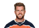https://a.espncdn.com/i/headshots/nhl/players/full/3172.png