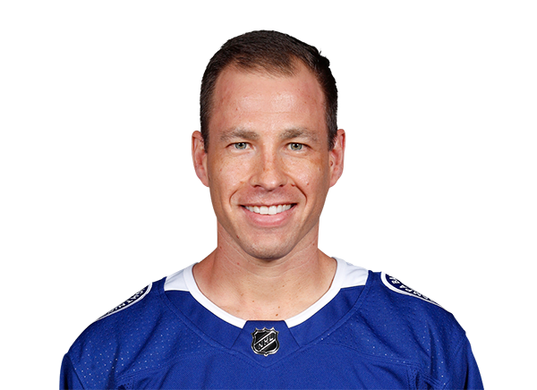 https://a.espncdn.com/i/headshots/nhl/players/full/3187.png