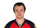 https://a.espncdn.com/i/headshots/nhl/players/full/3202.png