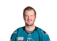 https://a.espncdn.com/i/headshots/nhl/players/full/3242.png