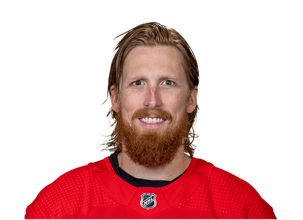 https://a.espncdn.com/i/headshots/nhl/players/full/3250.png
