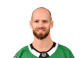 https://a.espncdn.com/i/headshots/nhl/players/full/3257.png