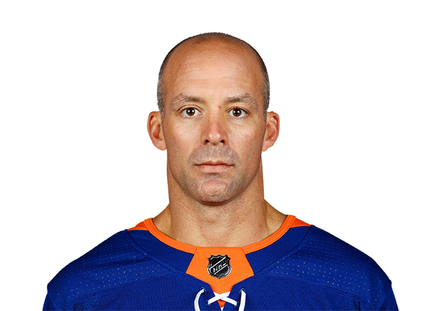 https://a.espncdn.com/i/headshots/nhl/players/full/3313.png