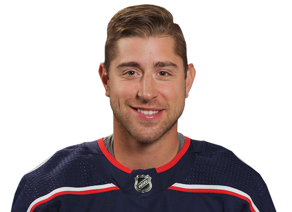 https://a.espncdn.com/i/headshots/nhl/players/full/3323.png
