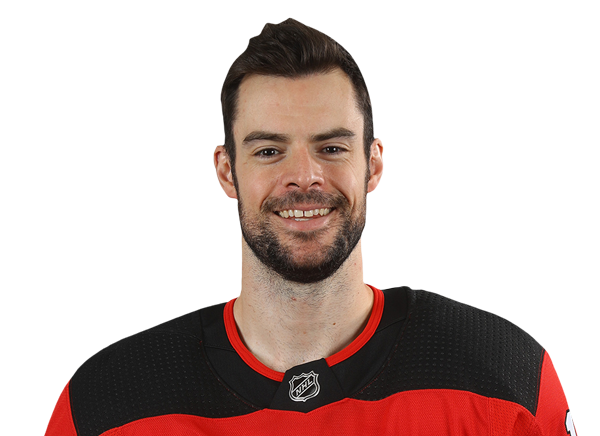 https://a.espncdn.com/i/headshots/nhl/players/full/3327.png