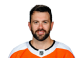 https://a.espncdn.com/i/headshots/nhl/players/full/3330.png