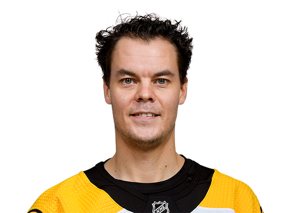 https://a.espncdn.com/i/headshots/nhl/players/full/3405.png