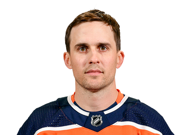 https://a.espncdn.com/i/headshots/nhl/players/full/3425.png