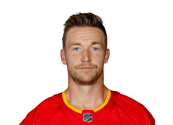 https://a.espncdn.com/i/headshots/nhl/players/full/3454.png