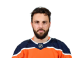 https://a.espncdn.com/i/headshots/nhl/players/full/3506.png
