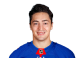 https://a.espncdn.com/i/headshots/nhl/players/full/3527554.png